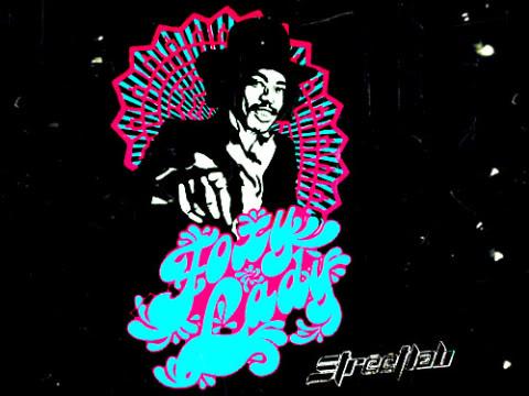 Jimi_Hendrix_Foxy_Lady-Streetlab500